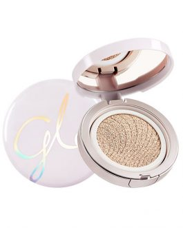 Missha Glow 2 Cover Glow Tension Cushion SPF45 PA++