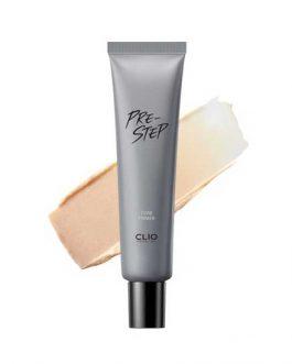 Clio Pro-Step Pore Primer