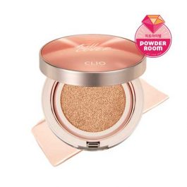 Clio Kill Cover Glow Cushion SPF 50+ PA++++