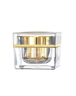 ENPRANI Premiercell Volume Firming Cream