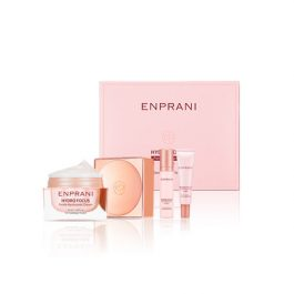 ENPRANI Hydro Focus Penta-Hyaluronic Cream