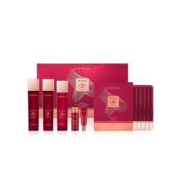 ENPRANI Retino X8 PRO Skin Care Premium Limited Set