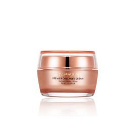 ENPRANI Premier Collagen Cream
