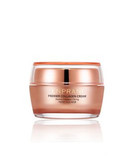 ENPRANI Premier Collagen Cream