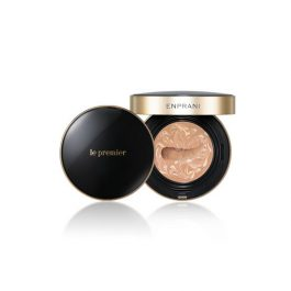 ENPRANI Le Premier Essesnce Drop Cover Pact SPF50+ PA+++
