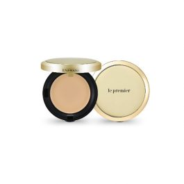 ENPRANI Le Premier Skin Cover Fact SPF30 PA++