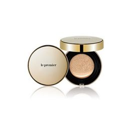 ENPRANI Le Premier Serum Cover Cushion