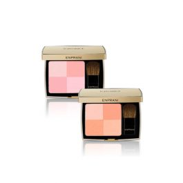 ENPRANI Le Premier Blush Glow Finish