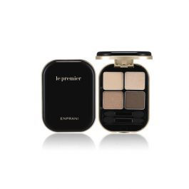 ENPRANI Le Premier Contour For Eyes