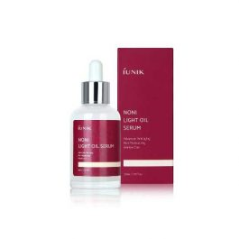 IUNIK Noni Light Oil Serum