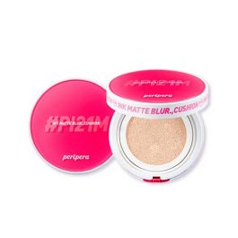 Peripera Ink Matte Blur Cushion