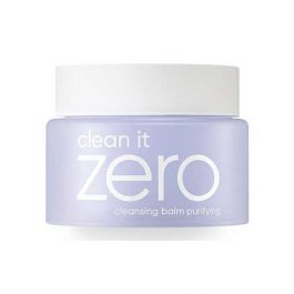 Banila Co. Clean It Zero Purifying