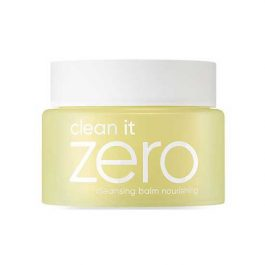 Banila Co. Clean It Zero Nourishing