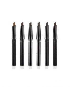 The Face Shop Designing Eyebrow Pencil Refill