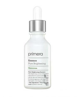 Primera Pure Brightening Essence