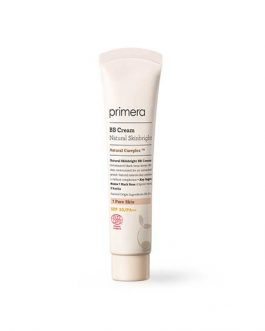 Primera Natural Skinbright BB Cream  SPF35 PA++