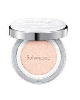 Sulwhasoo Snowise Brightening Cushion SPF50+ PA+++
