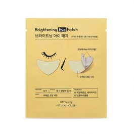 Etude House Brightening Eye Patch