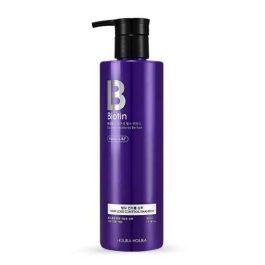 HolikaHolika Biotin Hair Loss Control Shampoo