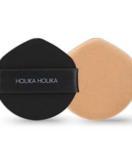 Holika Holika Magic Tool HYDRO MAX AIR Puff