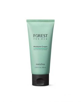 Innisfree Forest for Men Moisture Cream