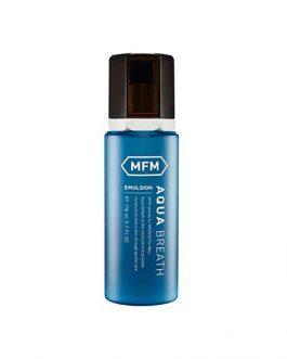 Missha Aqua Breath Emulsion