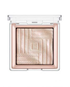 Missha Satin Highlighter ITALPRISM