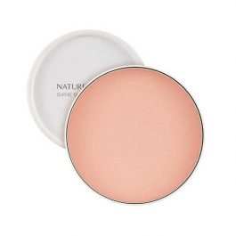 Nature Republic Shine Blossom Blusher