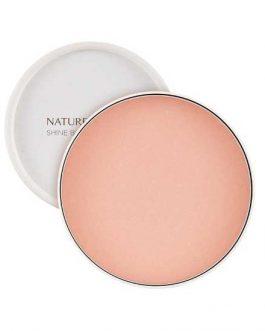 Nature Republic Shine Blossom Blusher