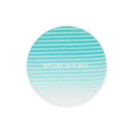 Nature Republic Smart-Barrier Cushion SPF 50+ PA++++