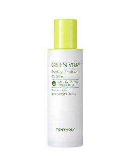 TonyMoly Green Vita C Soothing Emulsion