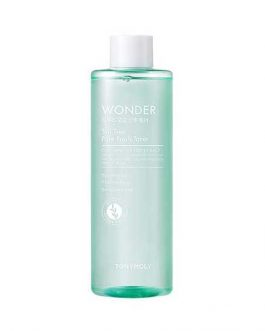 TonyMoly Wonder Tea Tree Pore Fresh Toner