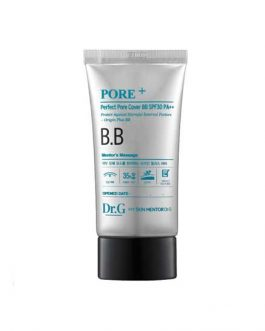 Dr.G Pore Cover BB SPF30 PA++