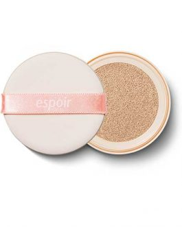 Espoir Taping Cover Cushion SPF25 PA++(REFILL)