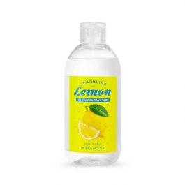 Holika Holika Sparking Lemon Cleansing Water