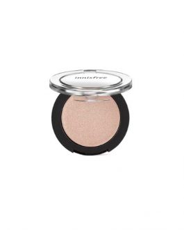 Innisfree Aurora shimmer Highlighter
