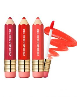 It's Skin Colorable Draw Tint