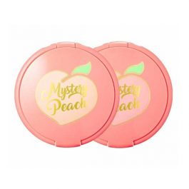 It's Skin Colorable Bouncy Blusher