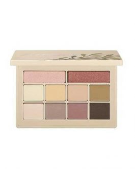 Moonshot Honey Coverlet Eye Shadow Palette