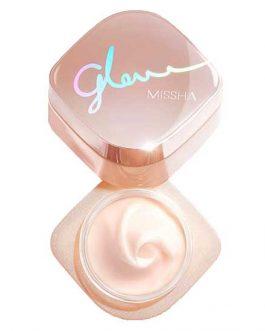 Missha Glow Skin Bam