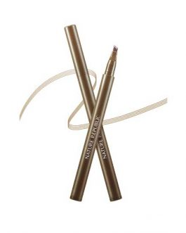 Nature Republic Multiple Tint Brow All Matching Brown