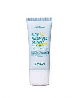 Peripera Sunnyproof Water Sun Gel SPF50+ PA++++