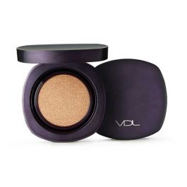 VDL EXPERT Perfect Fit Cushion