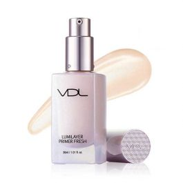 VDL Lumilayer Primer Fresh