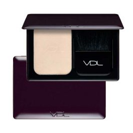 VDL EXPERT Color Highlighting Book Mini
