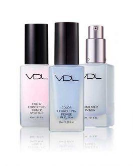 VDL Color Correcting Primer SPF32 PA++