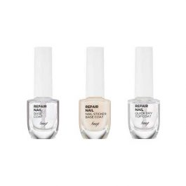The FACE Shop REPAIR NAIL