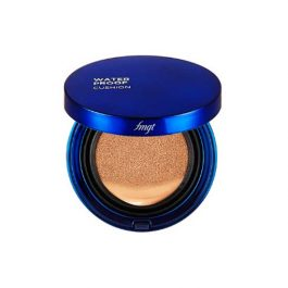 The FACE Shop FMGT WATER PROOF CUSHION REFILL SPF 50+ PA++++