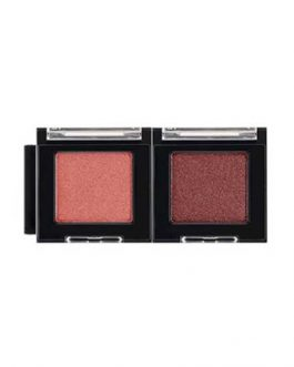 The FACE Shop FMGT Monocube Eyeshadow Shimmer