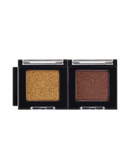 The FACE Shop FMGT Monocube Eyeshadow Glitter